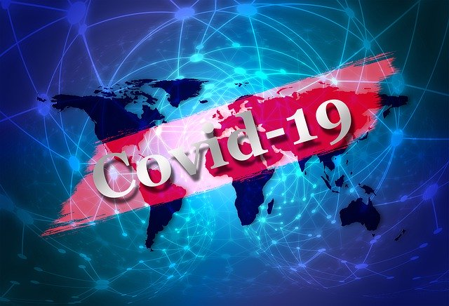 Про COVID-19